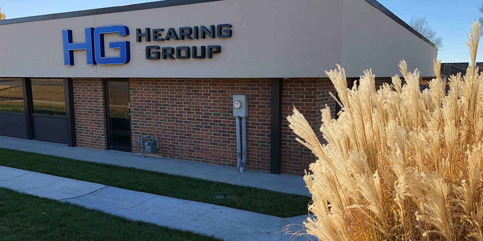 Hearing Group Derby, KS