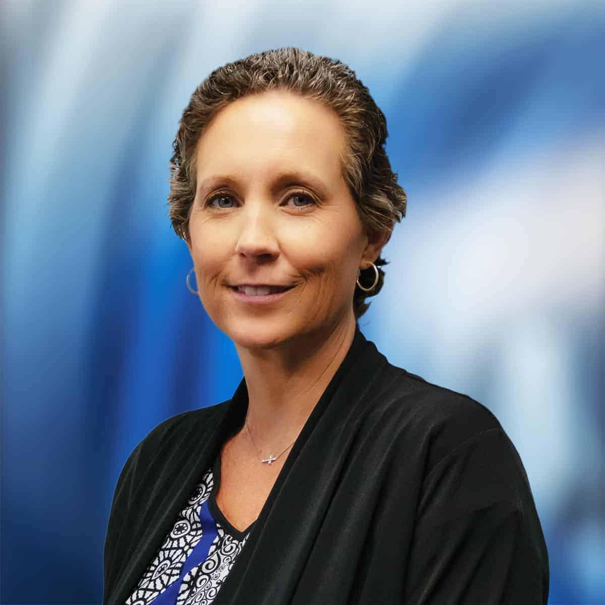 Brandi Hileman