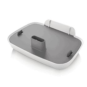Unitron Charger Power Pack