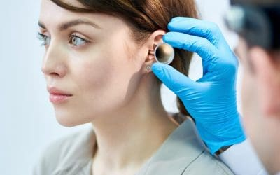 Tips on Tinnitus Relief